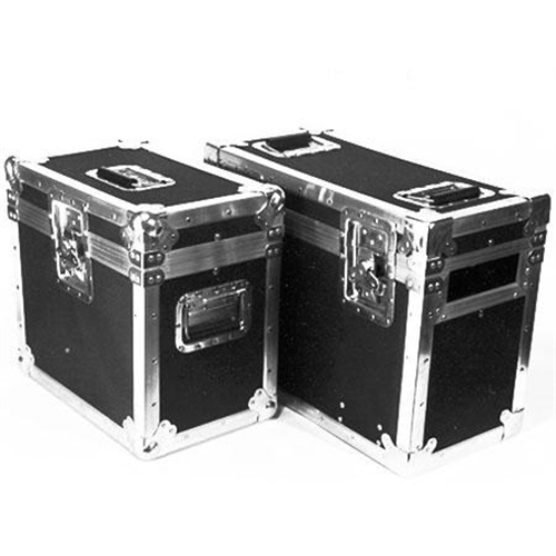 REEL EFX DF-50 ROAD CASE