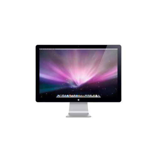 APPLE LED CINEMA DISPLAY 24