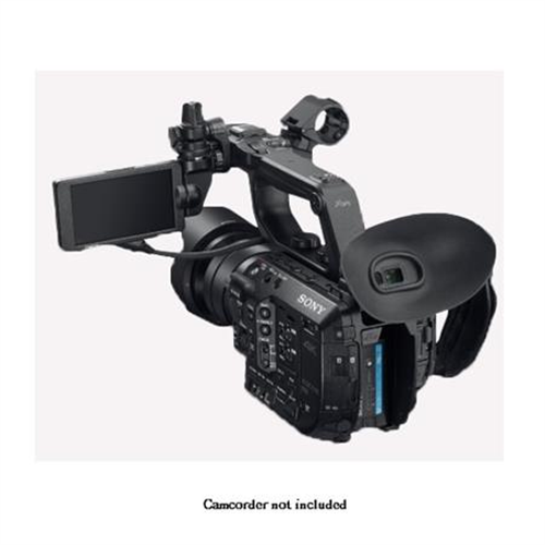 SONY PXW-FS5 LCD VIEWFINDER