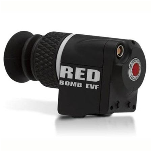 RED BOMB EVF (OLED)