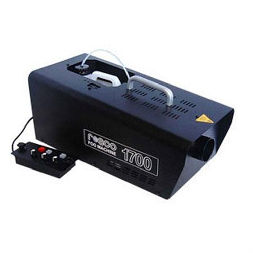 ROSCO FOG MACHINE 1700