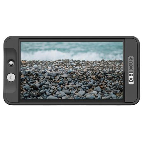 SMALL HD 502 ON-CAMERA MONITOR