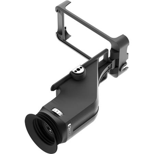 SMALL HD 500 SERIES SIDE-FINDER EVF