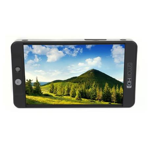 SMALL HD 7-INCH,FULL HD ONBOARD MONITOR