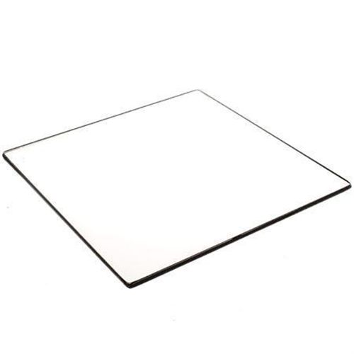 SCHNEIDER 6X6 CLASSIC SOFT 1/4