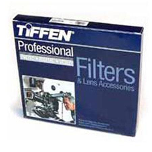 TIFFEN 4X5.65 T1 IR