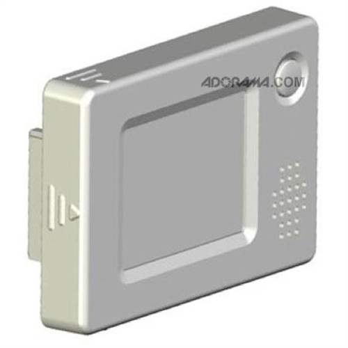 GOPRO LCD BACPAC FOR HD HERO CAMERAS
