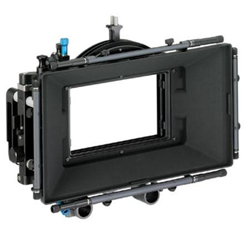 ARRI MB-20 16X9 WIDE ANGLE MATTEBOX