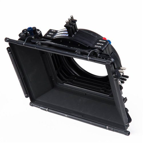 ARRI MB-20 3-STAGE STUDIO MATTEBOX