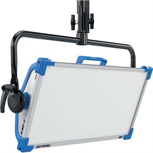 ARRI SKYPANEL S60-C LED SOFTLIGHT KIT