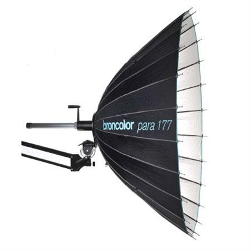 BRONCOLOR PARA 133 FOR PROFOTO KIT