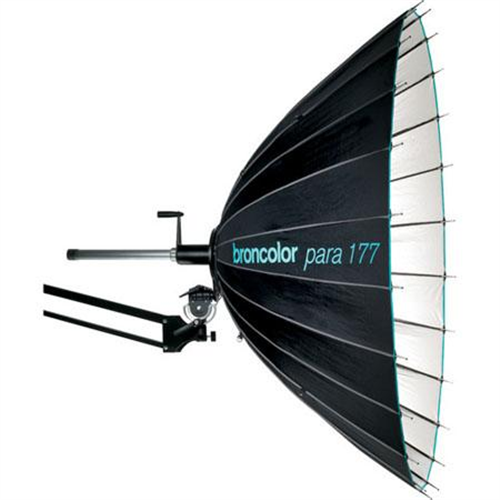 BRONCOLOR PARA 177 FOR BRON HEAD KIT
