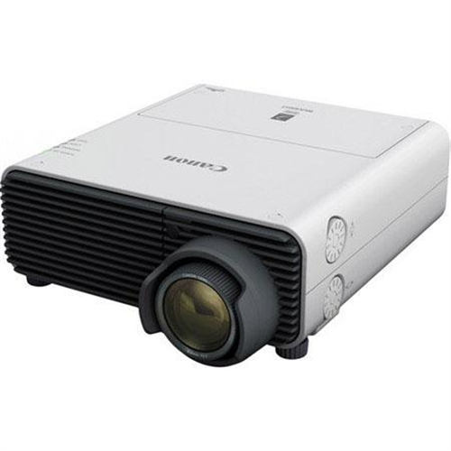 CANON REALIS WUX400 1080 .56X PROJECTOR