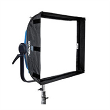 CHIMERA BANK W/FRAME FOR SKYPANEL S30