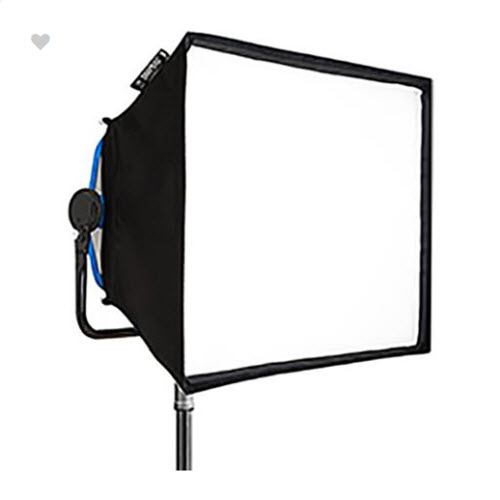 CHIMERA BANK W/FRAME FOR SKYPANEL S60