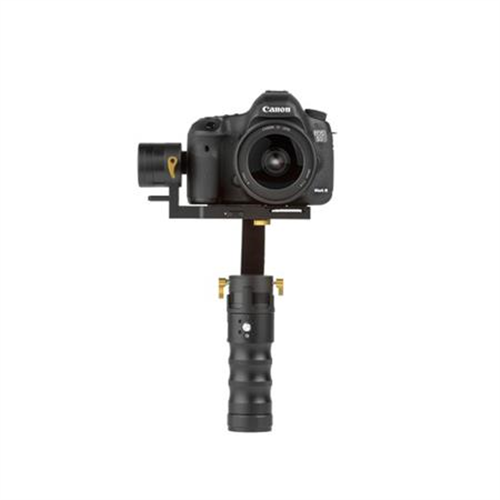 IKAN DS1 GIMBAL STABILIZER FOR DSLR/A7S