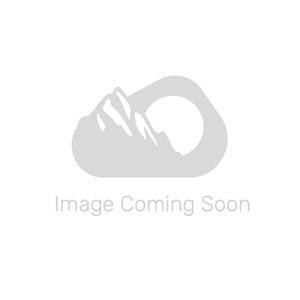 KINO CELEB 200 LED W/ BATTERY KIT