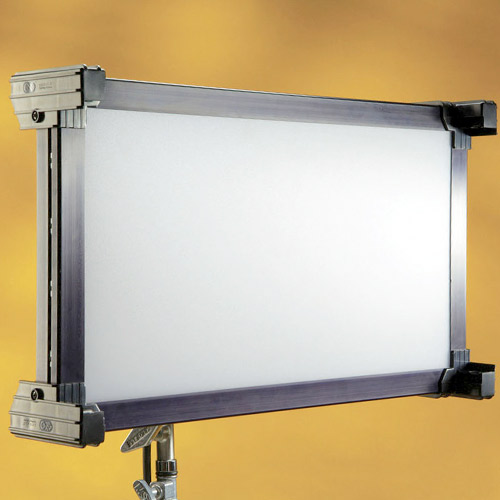 KINO CELEB 200 LED KIT