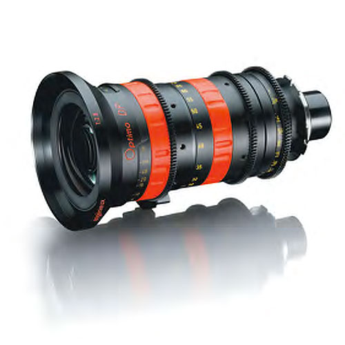 ANGENIEUX OPTIMO 30-80MM DP T2.8 ZOOM