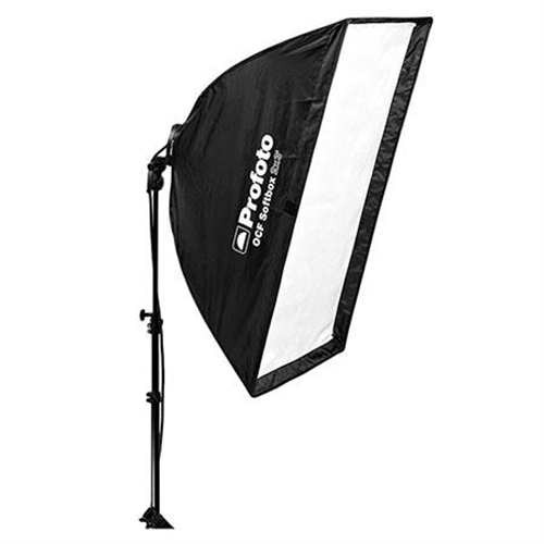 PROFOTO 2'X3' SOFTBOX KIT FOR B2