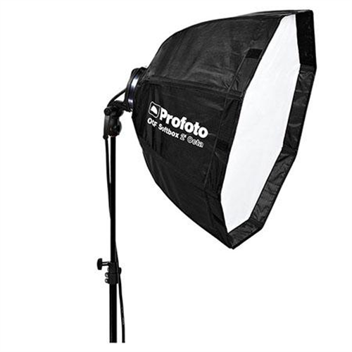 PROFOTO 2'OCTABANK KIT FOR B2