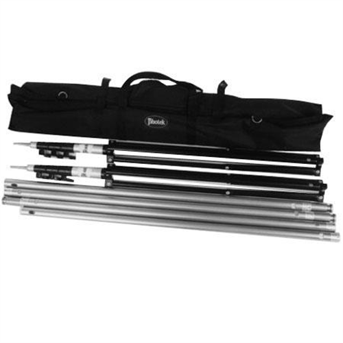PHOTEK BACKDROP SUPPORT KIT