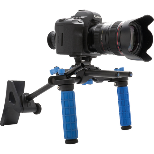 REDROCK MICRO EVENT KIT