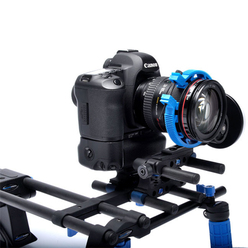 REDROCK MICRO EYESPY KIT