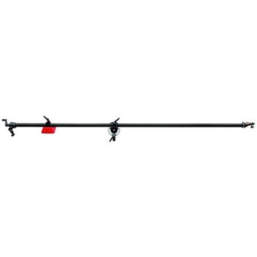 MANFROTTO SUPER BOOM W/ WEIGHT