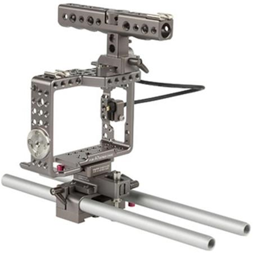 TILTA ES-T17 CAGE FOR SONY A7 SERIES