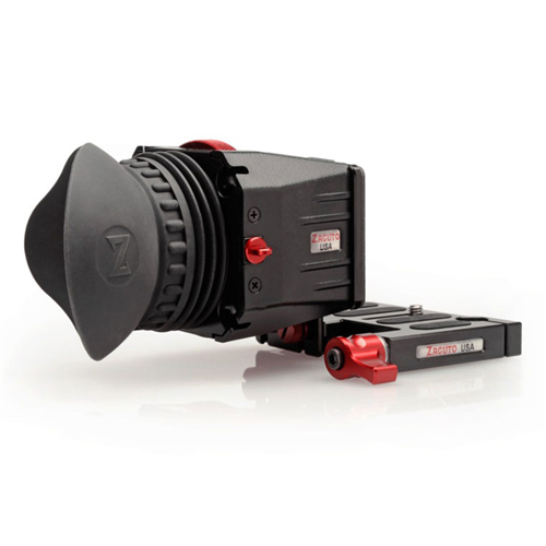 ZACUTO FINDER 2X DIOPTER W/ GOR PLATE